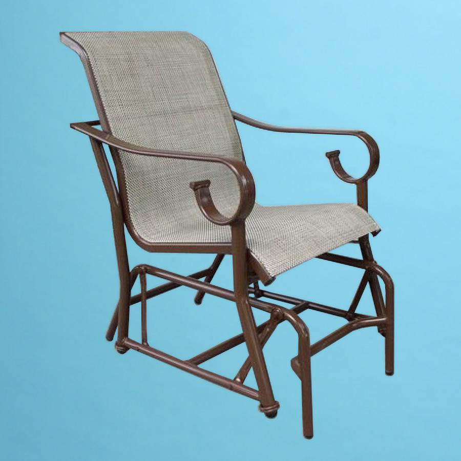 Astounding S 86 Sierra Sling Line Rocking Chair With Arms Patio Download Free Architecture Designs Intelgarnamadebymaigaardcom