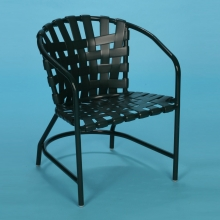J-50 strap line chair