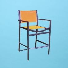 D line sling Bar Chair